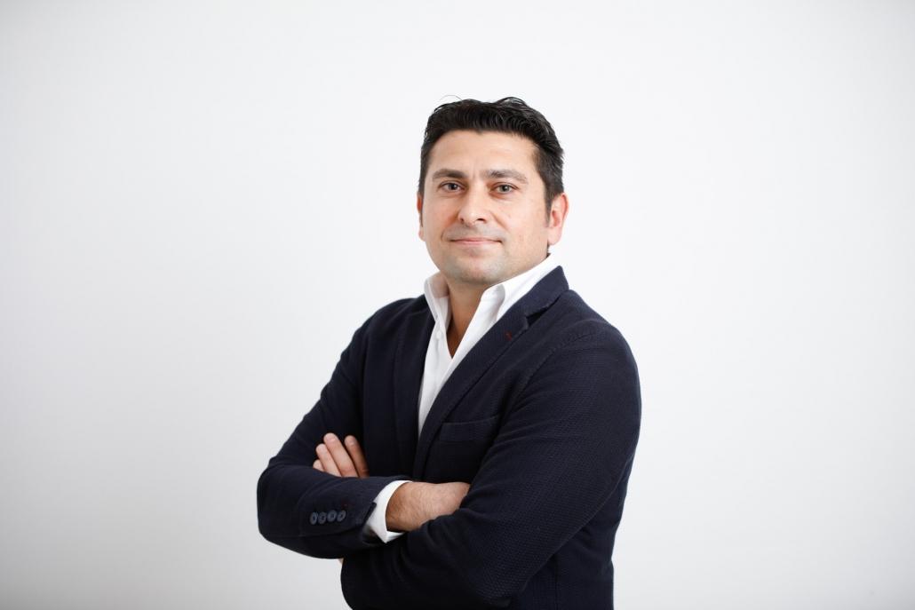 Aykut Arslan